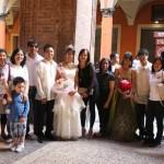 LAFA FAMILY