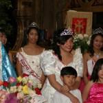 after the coronation kay Mama Mary
